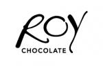 logo-2 – עותק