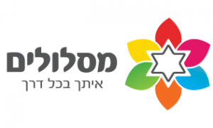 logo color2